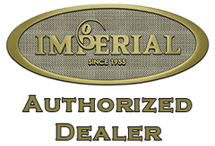Imperial Authorized Dealer