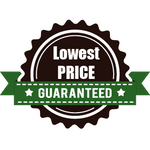 Image of Lowest Price Guarantee