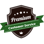 Image of Premium Customer Service