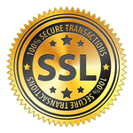 Image of SSL-Secure Ordering
