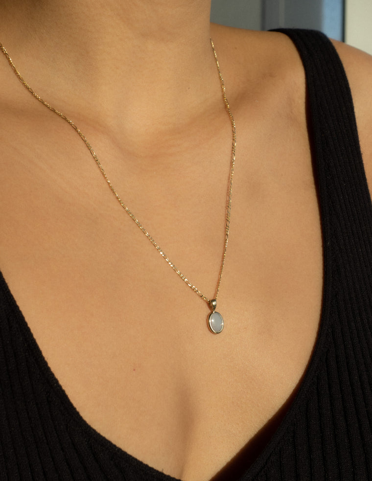 Cosma Necklace 01