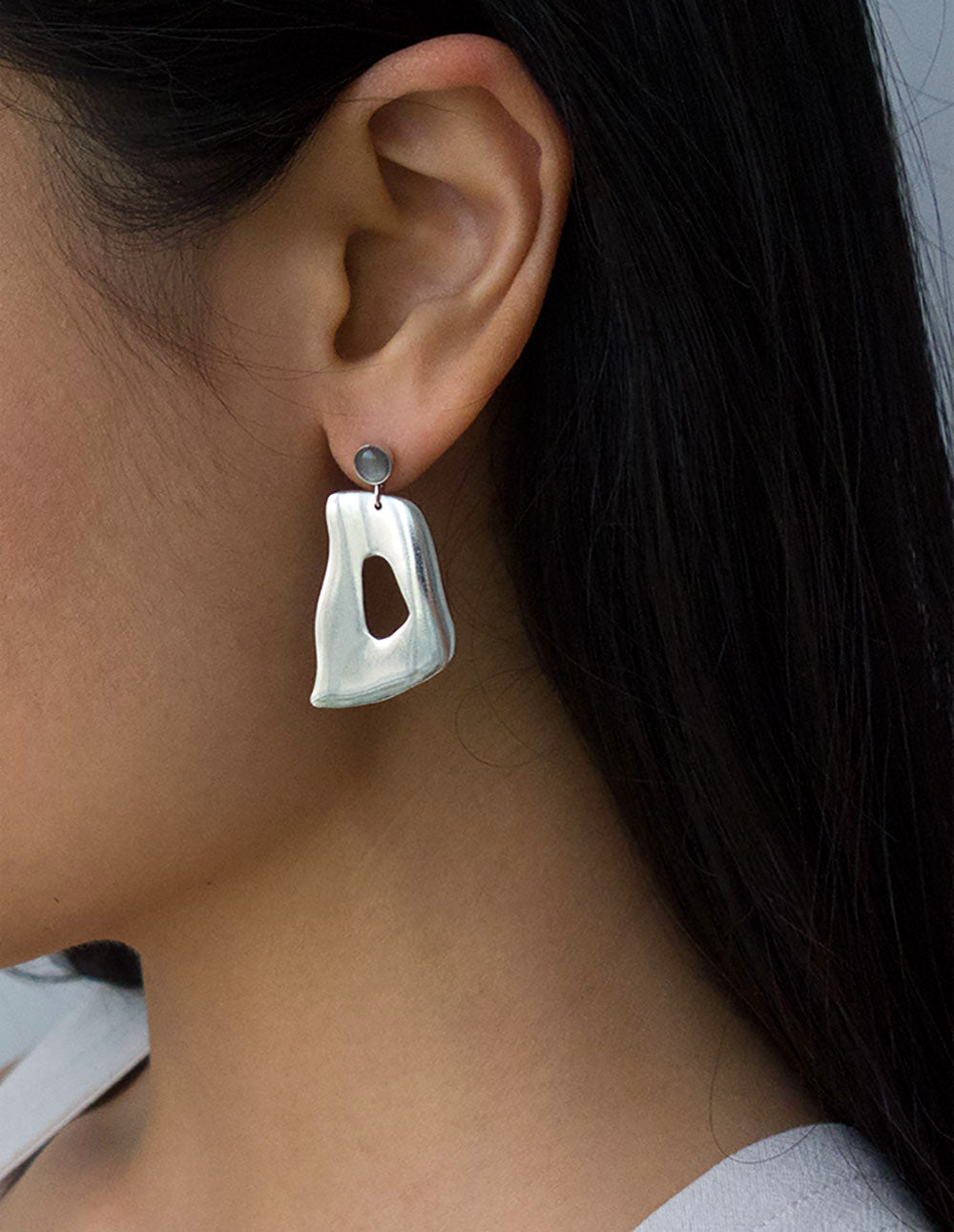 Villa Earrings