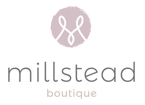 Millstead Boutique