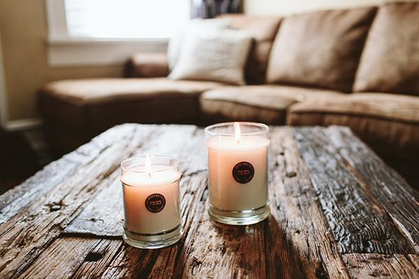 Where to Buy Bridgewater Candles | Bridgewater Candle Company