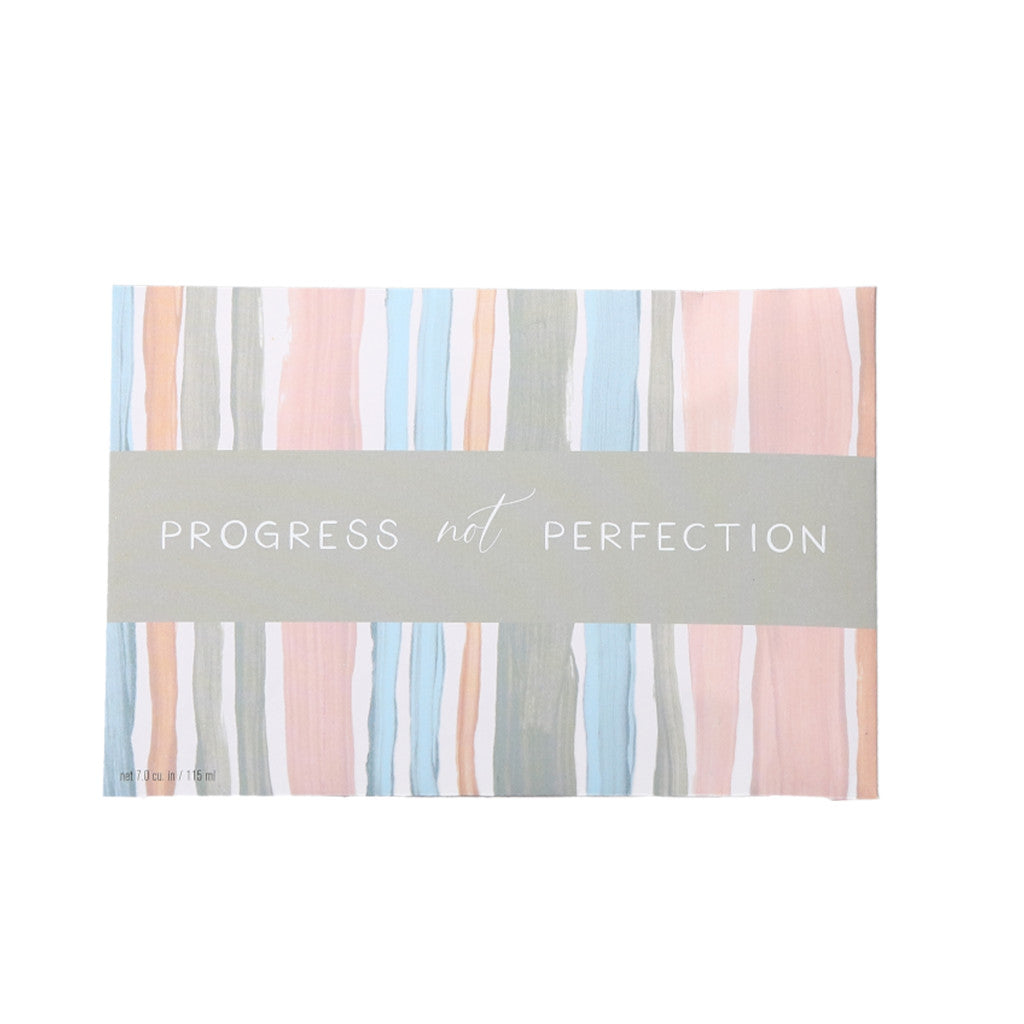 "Noteables Sachet  ""Perfection"" -Sweet Grace"