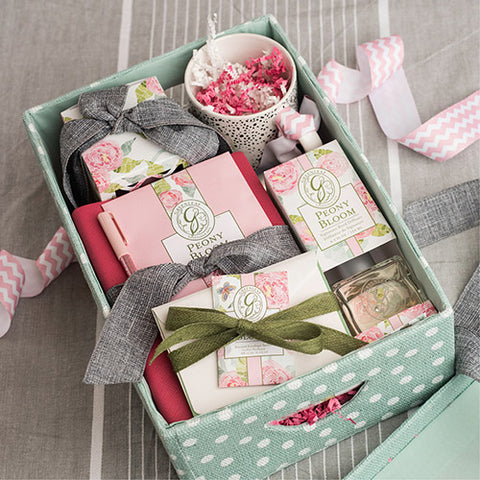 Greenleaf Gifts - Mother's Day