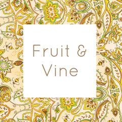 Fruit & Vine