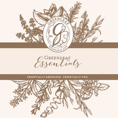 Greenleaf Essentials Spring 2019 Catalog