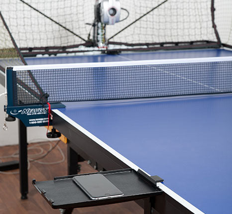 Refurbished - Newgy 3050XL Table Tennis Robot