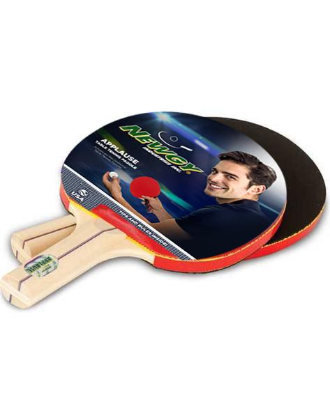 Newgy Applause Paddle