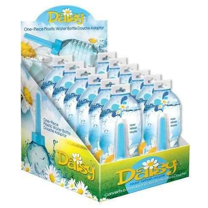 Daisy Douche POS Kit Box (12 Pieces) - C1RB2B
