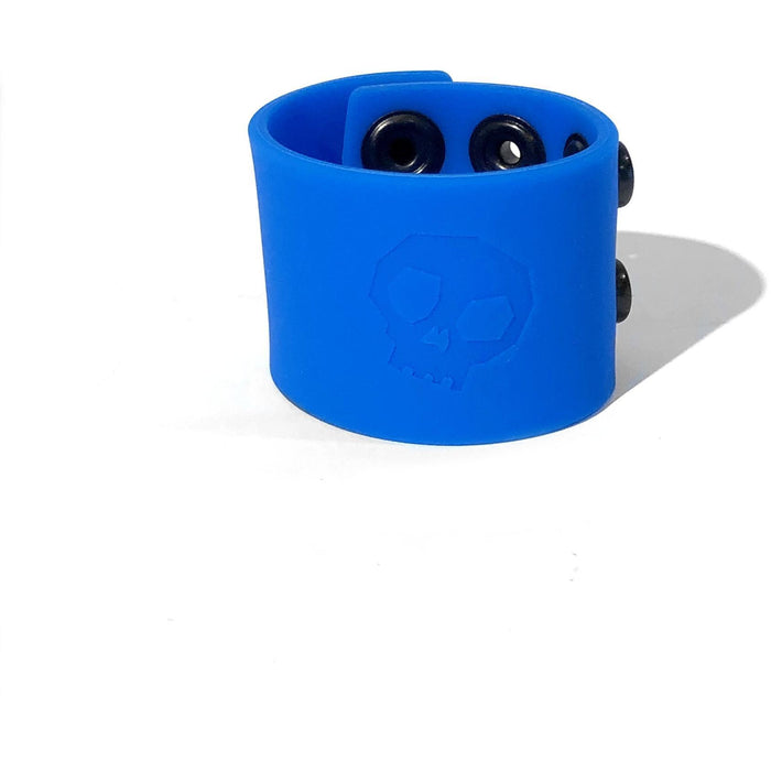 Ball Strap Blue - C1RB2B
