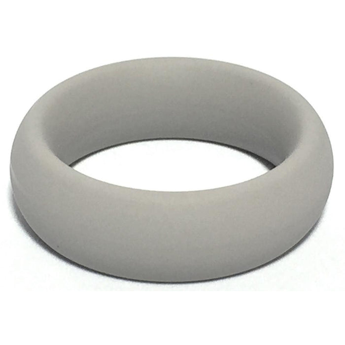The Brawn Cockring Gray - C1RB2B