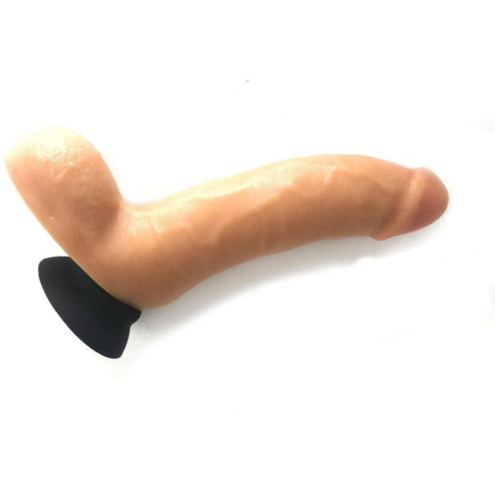 Jocks Adam Dildo