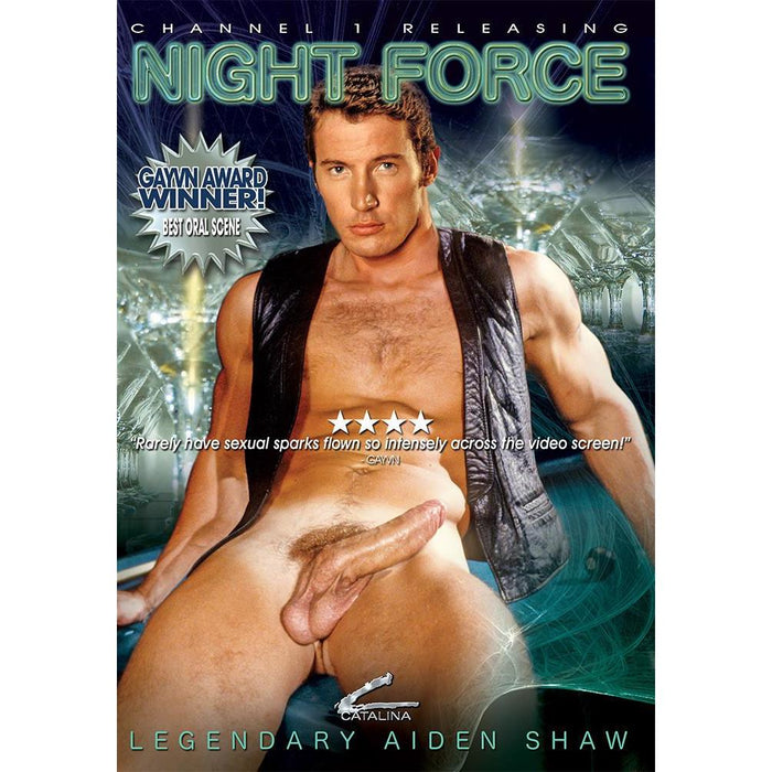 Night Force