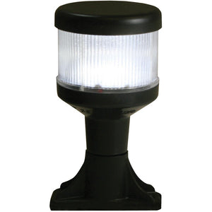 Marine Lighting