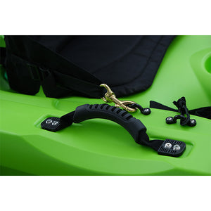 Kayak Carry Handles
