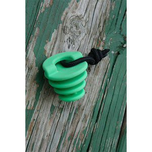 Kayak Scupper Stoppers