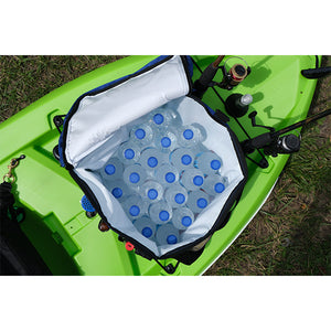 Kayak Gear Bag
