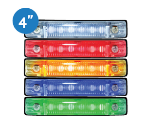 Multi-Purpose Utility Strip Lights
