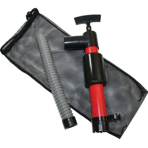 Kayak Hand Pump
