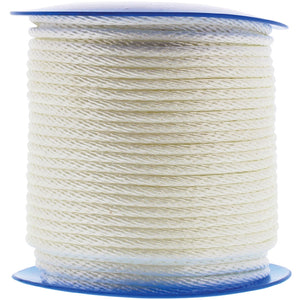 Bulk Spool | Diamond Braid Nylon