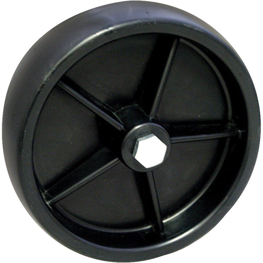 Replacement Jack Wheel