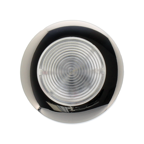 LED Recessed Mount Accent Light