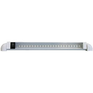 LED Rail Light