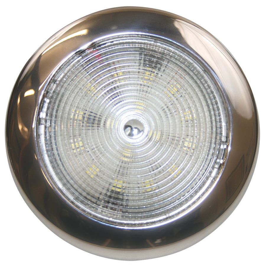 LED Bright & Slim Ceiling Light