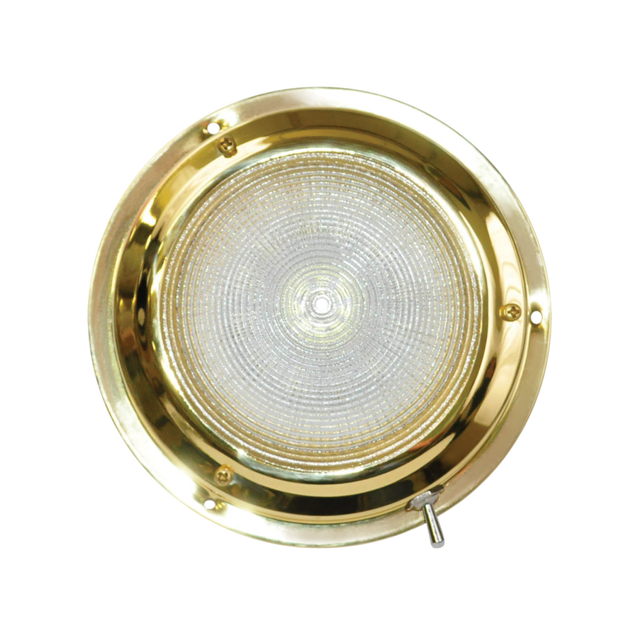 LED Dome Light