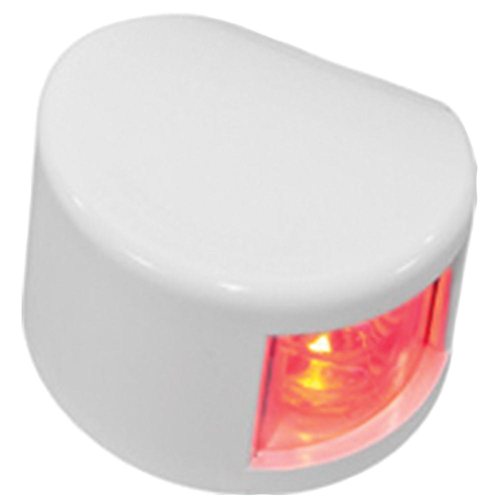 Deck Mount LED Navigational Light