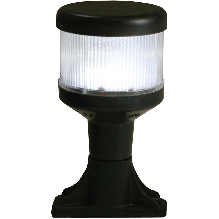 LED Mast Light