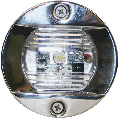 LED Flush Mount Stern Light