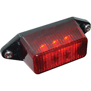 LED Clearance Lights