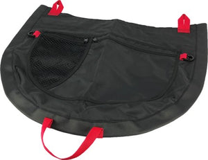 Kayak Half Skirt with Pockets - Medium