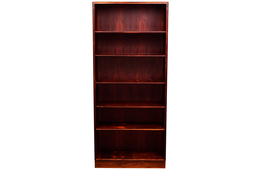 "-SOLD- ""Single"" Bookshelf"
