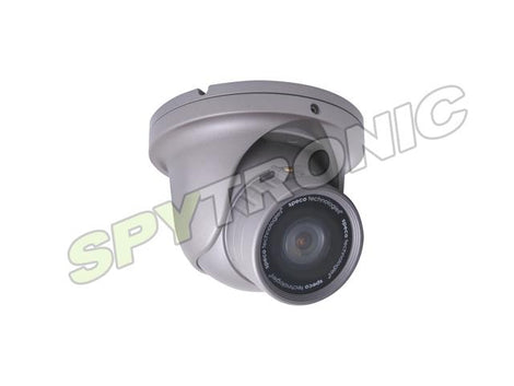Outdoor anti-vandal Speco Camera with Intensifier