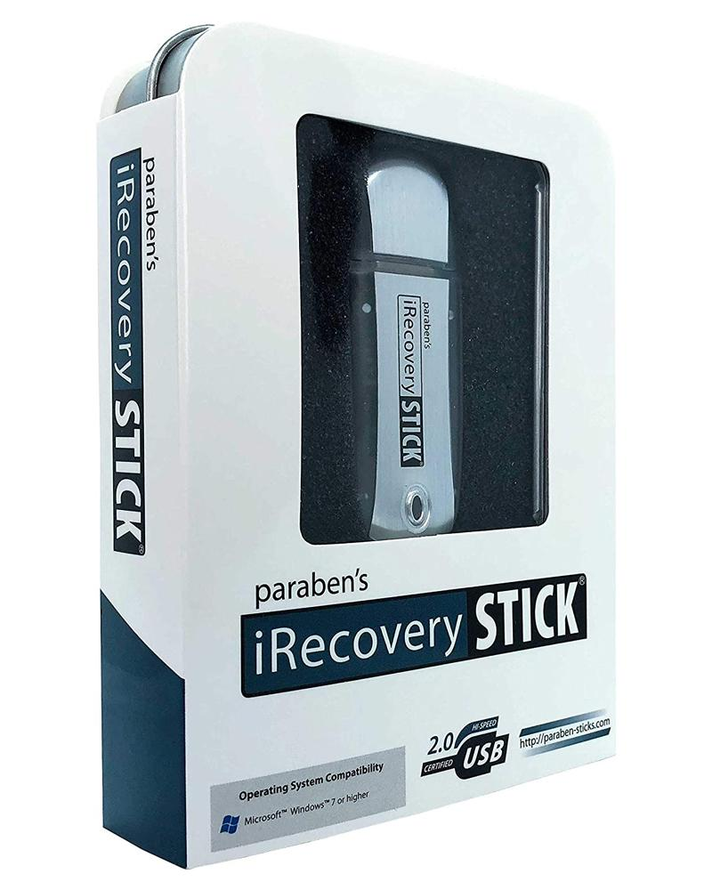 iRecovery Stick for Iphone