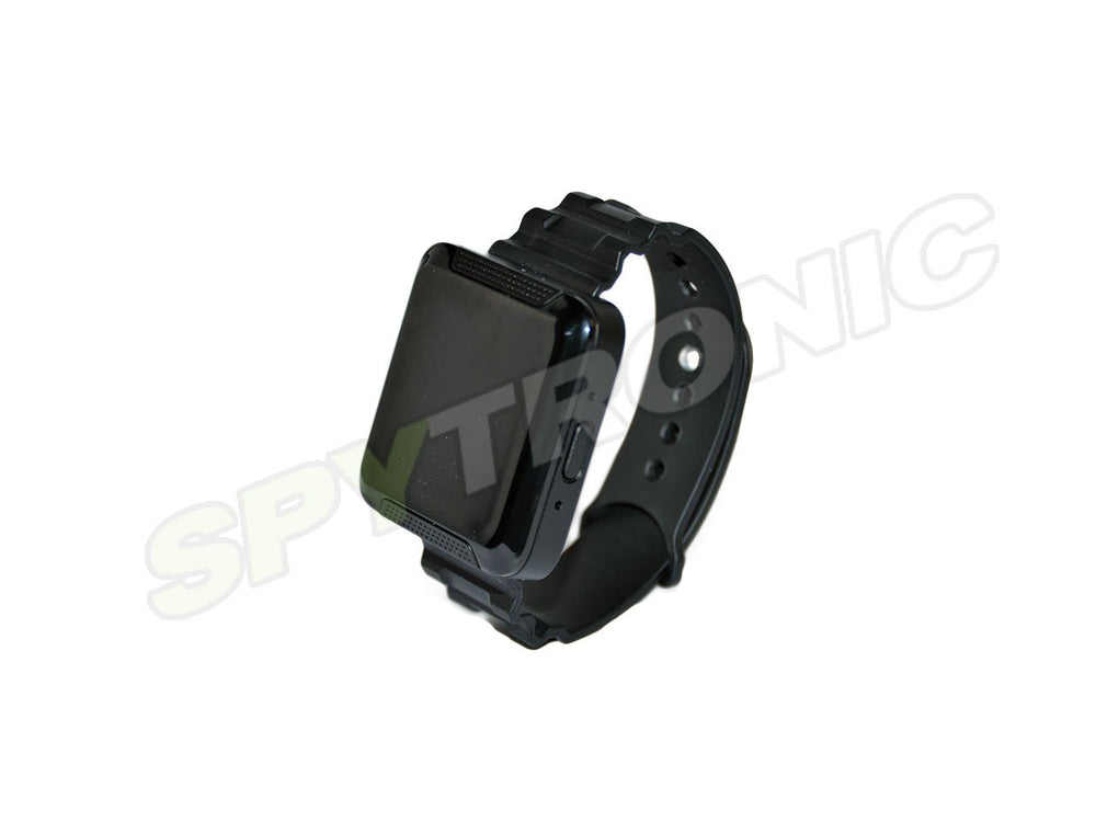 LawMate, SmartWatch HD Recording Camera