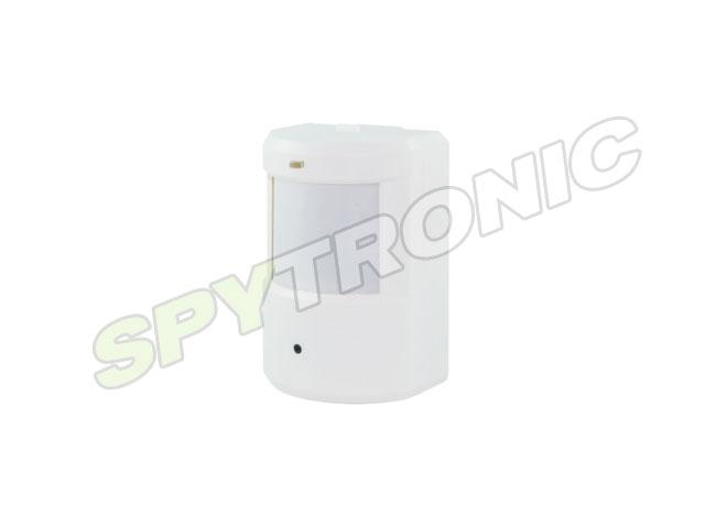 HD-SDI Hidden camera over coaxial 1080p (Motion sensor)