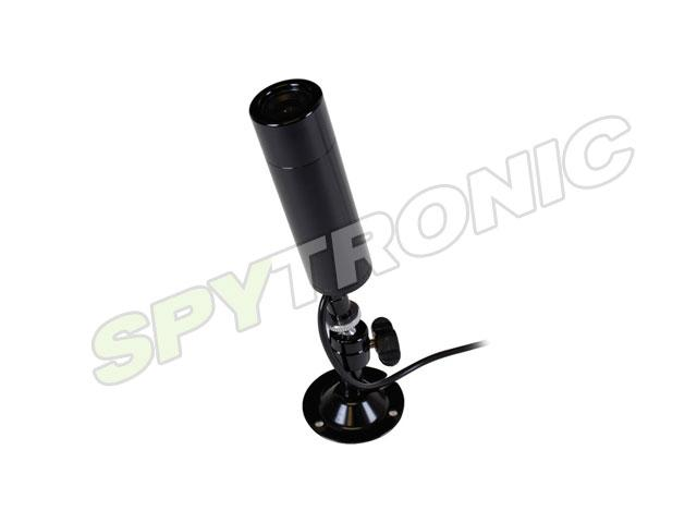 HD-SDI Miniature Bullet Camera 1080p