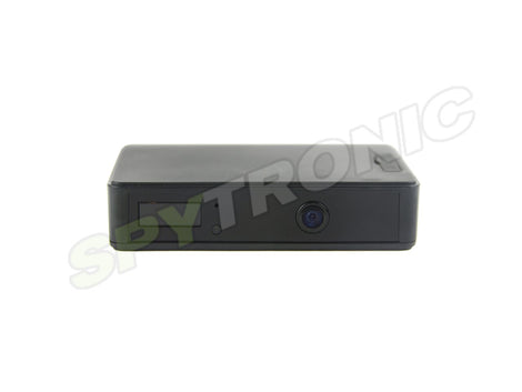 Zetta, HD Night Vision Camera with Heat Detection ZIR32