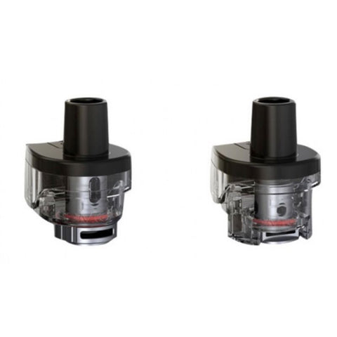 Smok RPM80 RPM Replacement Pod 5ml (Single)