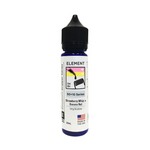 Element - Strawberry Whip + Banana Nut 50ML