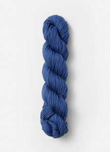 Blue Sky Fibers: Organic Cotton - Skinny