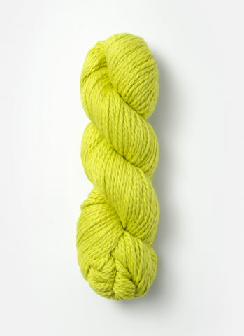 Blue Sky Fibers: Organic Cotton - Worsted