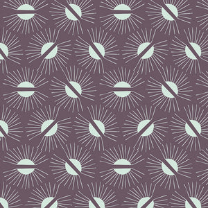 Art Gallery Fabric - Succulence: Spiny Oasis Lush