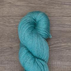 Cloud9 Fibers: Filo