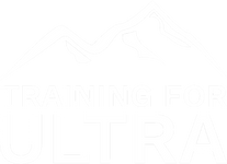 Training For Ultra